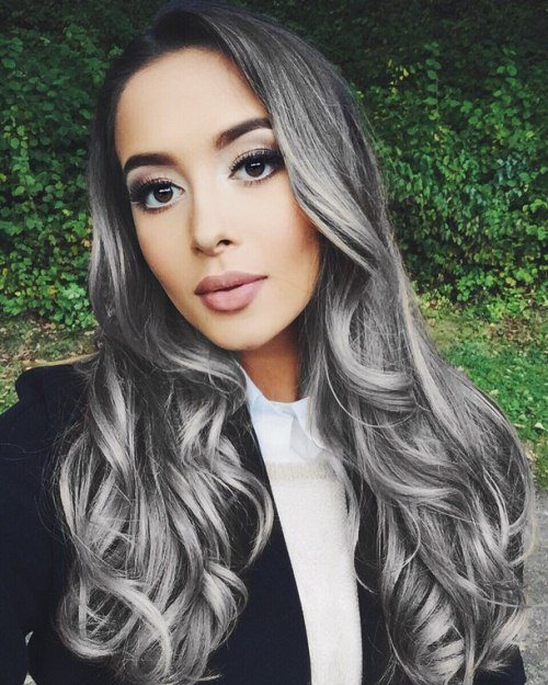 Hair Trends To Look Out For And Inspire You Plum Hair